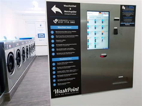 kinderbettwasche 70x140 ikea waschmaschine f 252 r bettdecken cars bettw 228 sche 70x140