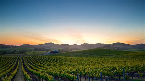 Napa Bed And Breakfast The Best Napa Valley Vacation Packages 2017 Save Up To