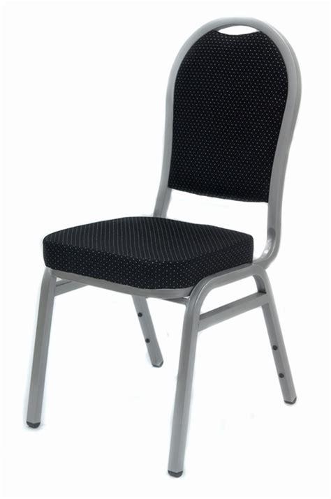 event chair black silver banquet chair hire weddings banqueting