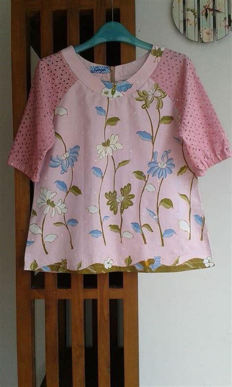 Hem Batik Brukat pin by tri wahyuni on batik tenun brokat and pink