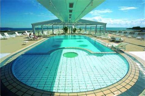 thalasso miramar crouesty hotel miramar crouesty 4