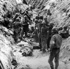 Wwii Kia 1000 Images About Operation Overlord Normandy On