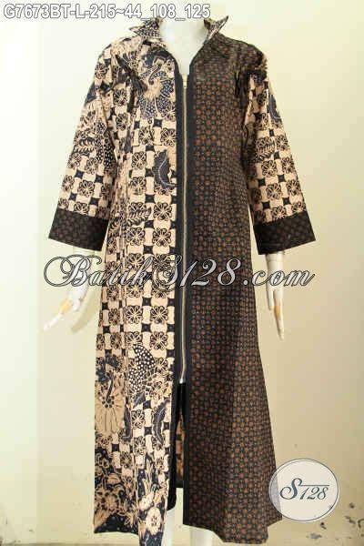 desain gamis tenun gamis batik ukuran l long dress batik abaya desain
