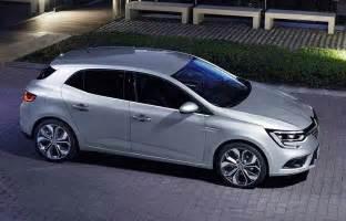 Renault Megane Deals Renault Megane Deals Michael Grant Sandymount