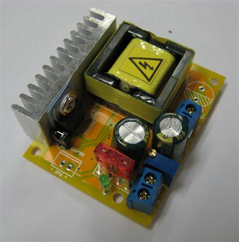 capacitor charger module capacitor charging module 28 images charge fast battery capacitor module 16v110f capacitor