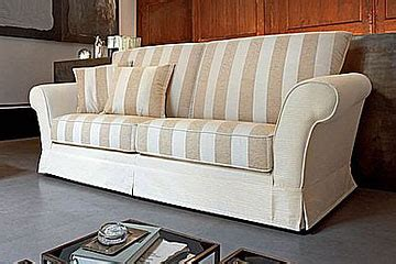 rigo divani divani perego arredamenti