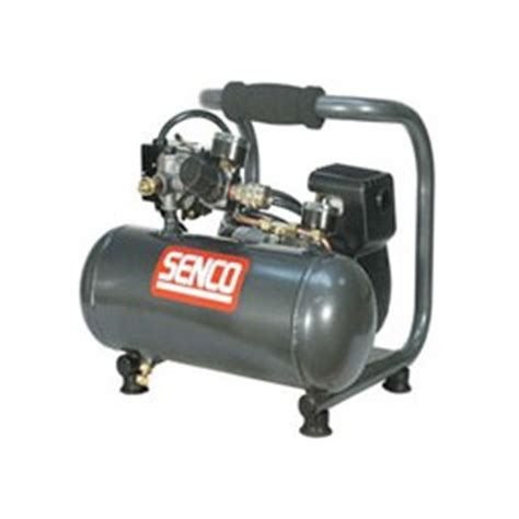 less air compressor with filter regulator auto drain valve and muffler lancer direct