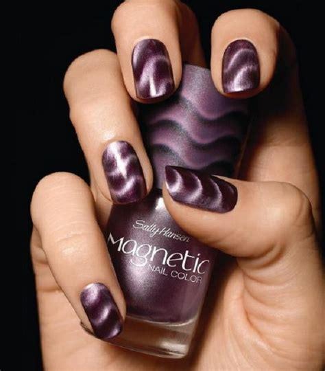 Art Design Nail Polish | 60 ombre nail art designs nenuno creative