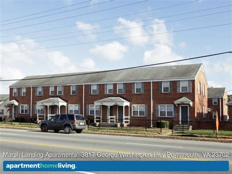 Union Jack Armchair 2 Bedroom Apartments In Portsmouth Va Marsh Landing