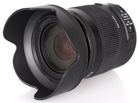 Sigma Lensa 18 200mm F 3 5 6 3 Dc Macro Os Hsm C For Nikon sigma 18 200mm f 3 5 6 3 dc macro contemporary lens review
