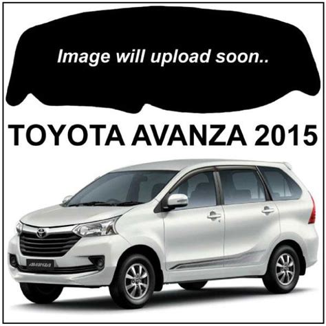 Cover Dashboard Mobilio Rs 2016 Sale 2015 new avanza price 2017 2018 best cars reviews