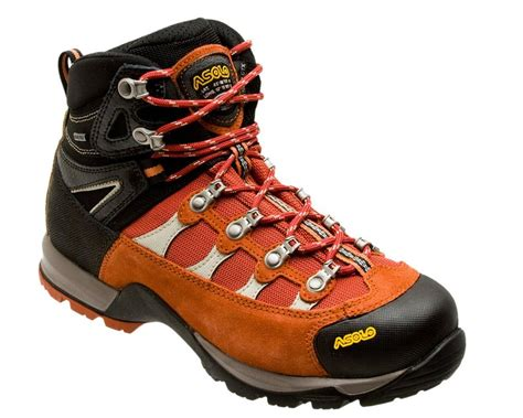 boots reviews asolo power matic 200 gv s boot review hiking