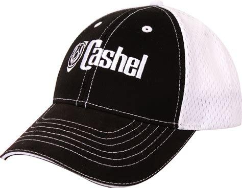 cowboy caps western caps western baseball caps