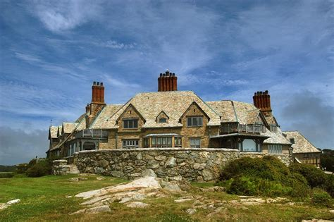 Records Ri The Waves Mansion Newport Rhode Island Search In Pictures