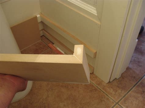 5 baseboard molding diy the joy of moldings com