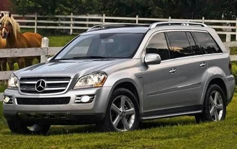 small engine service manuals 2007 mercedes benz gl class on board diagnostic system service manual 2009 mercedes benz gl class maintenance manual service manual how to clean