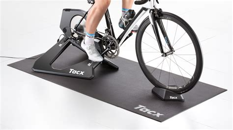 bicycle trainer mat bicycle bike review