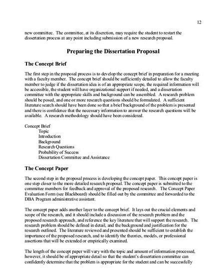 qualitative dissertation outline dissertation outline for qualitative research