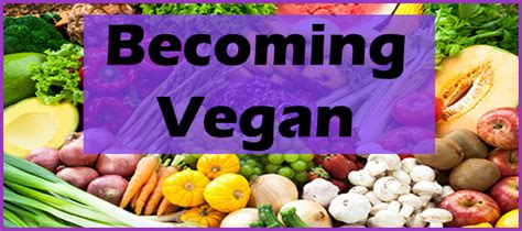 Vegetarian Detox Transition by How To Become Vegetarian Or Vegan Jovanka Ciares