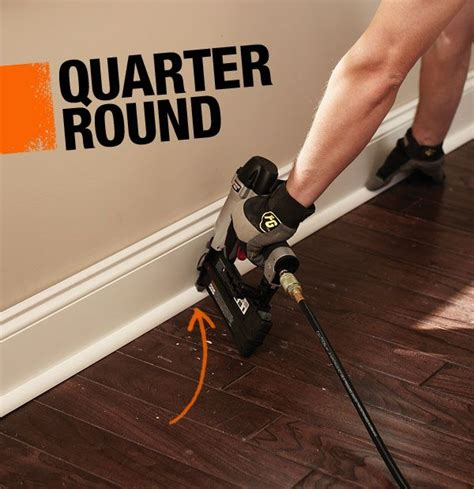 75 best images about tools you can rent on pinterest electric jack hammer pressure washers