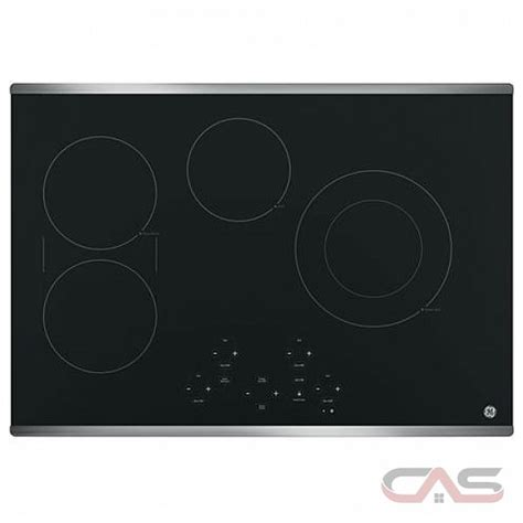 Wolf 36 Gas Cooktop Price Electric Cooktop Canada Commercial Cooktop Repair And