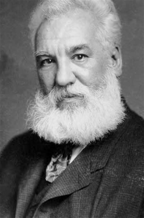 facts about alexander graham bell bbc alexander graham bell inventions on pinterest alexander