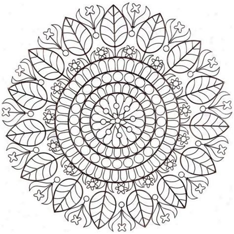 mandala coloring book buy 512 best images about mandalas on coloring