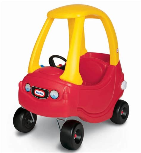 we buy any car dot even the tikes cozy coupe