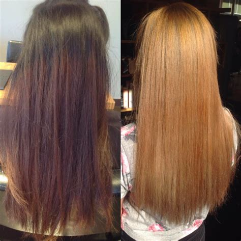 tony and jackey salon hair color reviews hair color in tony and jackey salon best colour toronto