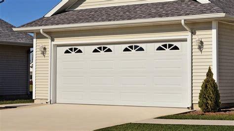Overhead Door Augusta Garage Doors Augusta Door Design Ideas