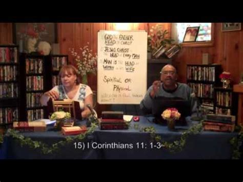unveiling paul s sense of 1 corinthians 11 the covering fallacy