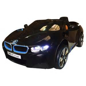 2015 licensed bmw i8 concept 12v ride on power wheels