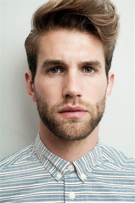 german male hairstyles andre hamann hair trends hairstyle bahlis cabello