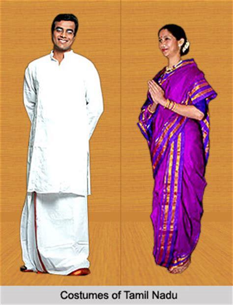 pattern dressmaker chennai tamil nadu costumes of tamil nadu