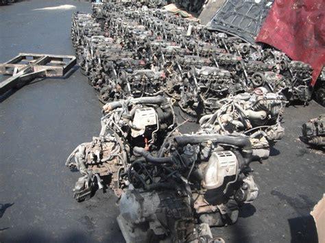 new car motors for sale venta de motores usados para ford f 150