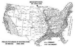 us navy map new madrid fault the of 12 quot new madrid fault quot earthquake s see