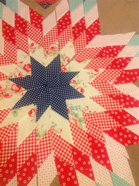 8 best images about lone quilts on