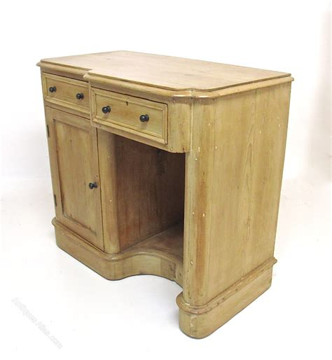 small pine desk antiques atlas