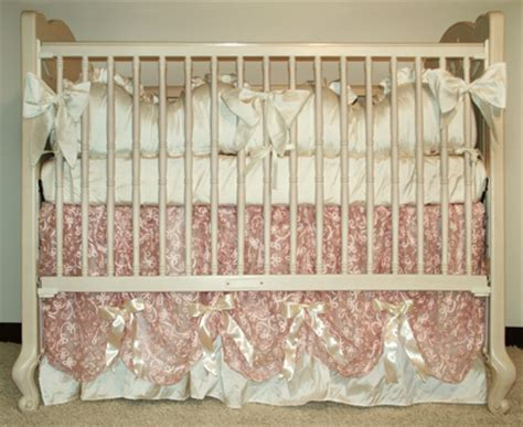 Country Crib Bedding 100 Country Crib Bedding Size Of Nursery Beddingsunique Baby Boy Crib Bedding Sets