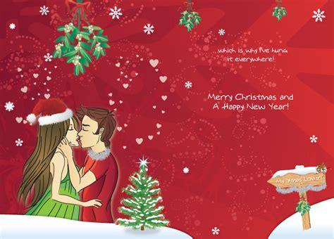 silk smitha death romantic merry christmas   love