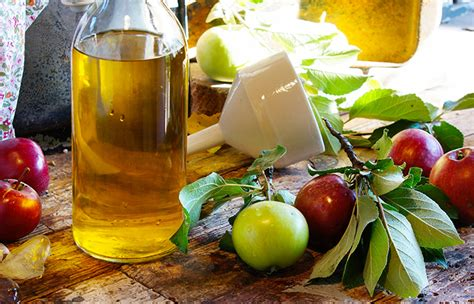 How Often Should You Drink Apple Cider Vinegar Detox by Fast News How To Treat Heat Stroke Sunstroke At Home