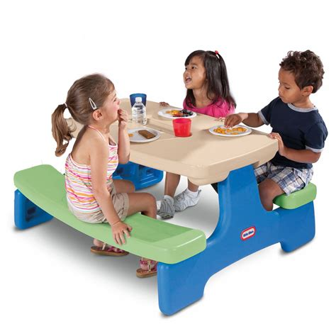 3 piece fitted picnic table bench covers 3 piece fitted picnic table bench covers