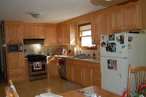 Kitchen Cabinet Refacing Toronto Everdayentropy Com | kitchen cabinet refacing mississauga cabinet refacing