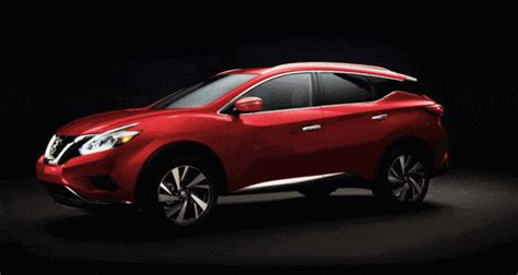 2015 murano colors 2017 2018 best cars reviews