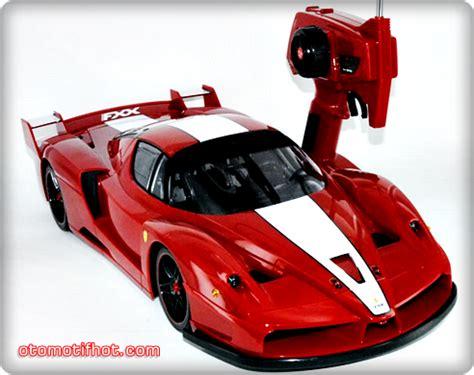 Harga Enzo cari mobil mainan anak murah cek dulu harga mobil remote