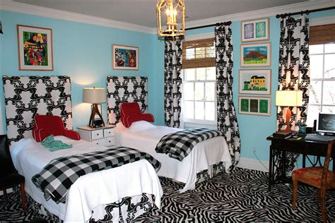 country girl bedroom ideas bedroom pretty bedroom ideas for small rooms blue wall