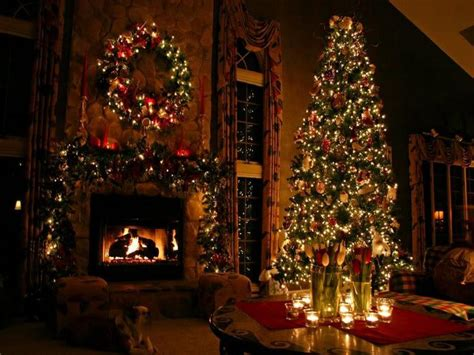 beautiful christmas trees beautiful christmas tree free large images