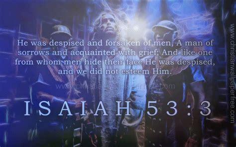 isaiah  verse  gif christian wallpaper