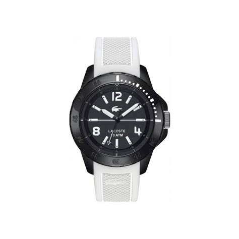 lacoste fidji 2010713 mens mens watches photopoint