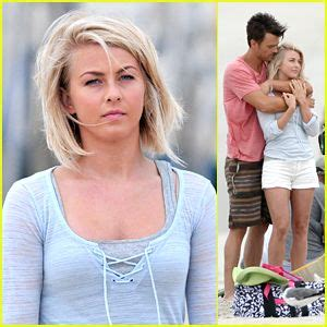 safe haven haircut love julianne hough s haircut from safe haven spring